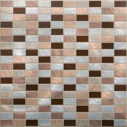 73044 416x416 - 73044 Alu-Mosaik Braun Beige