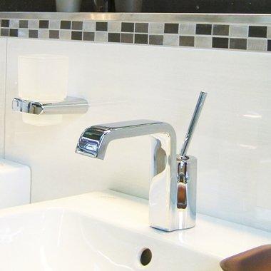 73046 alu grau 001 - 73046 Alu Grau Anthrazit Aluminium Mosaik