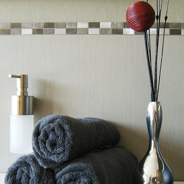 73046 alu grau 002 - 73046 Alu-Mosaik Grau Anthrazit