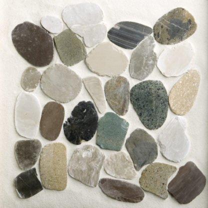 51029 416x416 - 51029 Sassi Mix Mosaikfliese