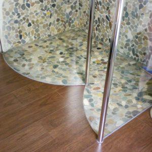 51029 sassi mix 003 300x300 - 51029_sassi mix_003