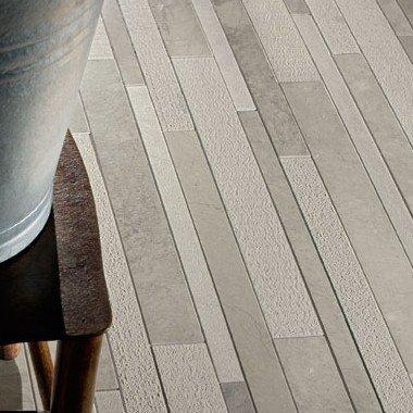 80100 vintage grey 01 - 80100 Vintage Grey