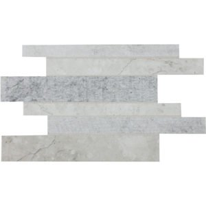 80100 vintage grey Or 300x300 - 80100_vintage_grey_Or
