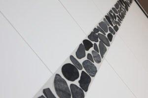 41025 sassi black 300x200 - 41025_sassi_black