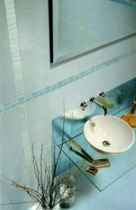 43010 43012 AquaOzean Glasmosaik 002 1 195x300 - 43010_43012_Aqua&Ozean Glasmosaik_002