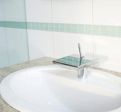 43010 Aqua Glasmosaik 001 1 416x385 - 43010 Aqua