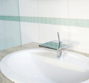 43010 Aqua Glasmosaik 001 300x278 - SAMSUNG DIGITAL CAMERA