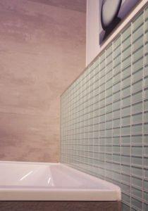 43010 aqua glasmosaik 010 210x300 - 43010_aqua_glasmosaik_010
