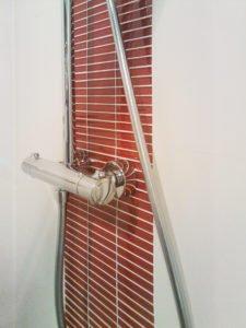 44020 rosso solo vetro 003 225x300 - 44020_rosso_solo_vetro_003