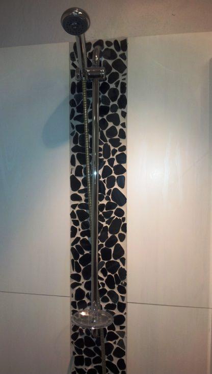 51025 sassi black 01 1 416x732 - 51025 Sassi Black Mosaikfliese