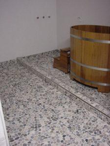 51029 sassi mis sauna 225x300 - 51029_sassi_mis_sauna