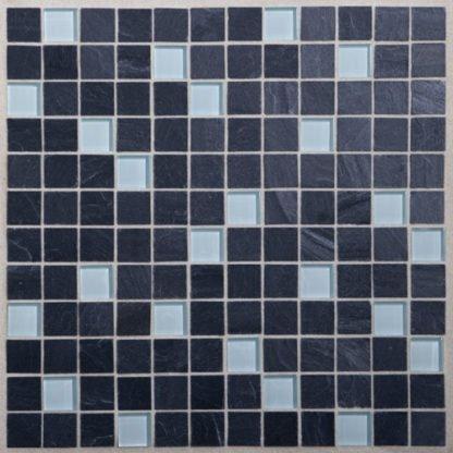51096 Schiefer Aqua 416x416 - 51096 Schiefer & Aqua