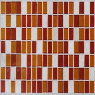 51200 Bakkette Rot 324x324 - 51200 Bakkette Rot Orange
