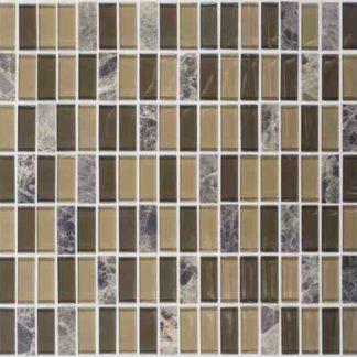 51202 Bakkette Braun 324x324 - 51202 Bakkette Braun Beige