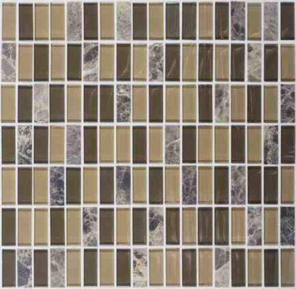 51202 Bakkette Braun 416x406 - 51202 Bakkette Braun Beige