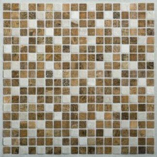 55022 Janus 324x324 - 55022 Janus
