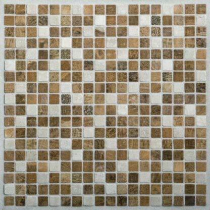 55022 Janus 416x416 - 55022 Janus