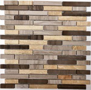 68102 Faunus Brick 1.5 e1532087998728 300x296 - 68102 Faunus Brick 1.5