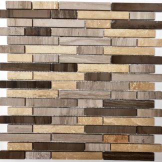 68102 Faunus Brick 1.5 e1532087998728 324x324 - 68102 Faunus Brick 1,5 Mosaikfliese