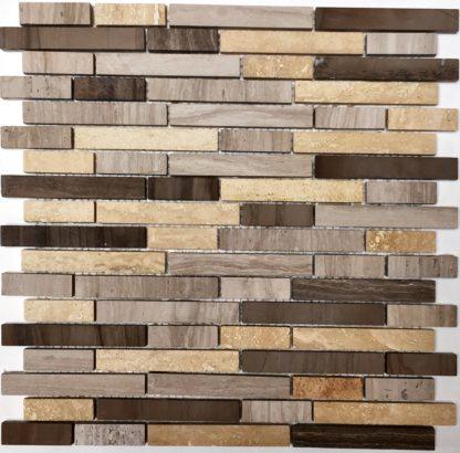 68102 Faunus Brick 1.5 e1532087998728 416x410 - 68102 Faunus Brick 1,5 Mosaikfliese