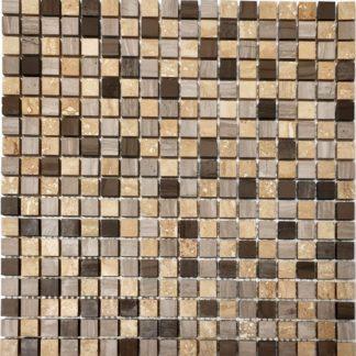 68104 Faunus 1.5 e1532088367502 324x324 - 68105 Faunus Brick 2,3 Mosaikfliese