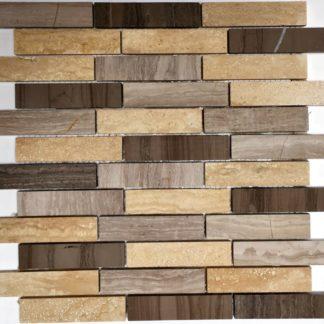 68105 Faunus Brick 2.3 e1532088622653 324x324 - 68105 Faunus Brick 2,3 Mosaikfliese