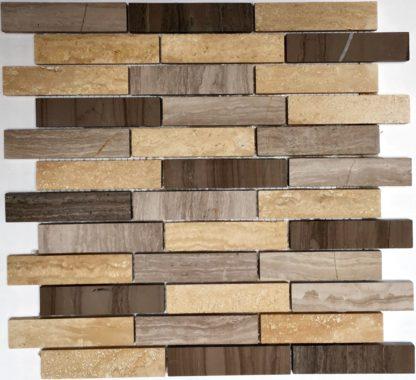68105 Faunus Brick 2.3 e1532088622653 416x380 - 68105 Faunus Brick 2,3 Mosaikfliese