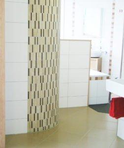 70104 Stäbchen Travertino Braun Glas 001 1 252x300 - SAMSUNG DIGITAL CAMERA