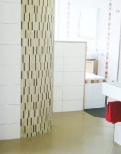 70104 Stäbchen Travertino Braun Glas 002 236x300 - SAMSUNG DIGITAL CAMERA