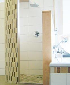 70104 Stäbchen Travertino Braun Glas 004 1 247x300 - SAMSUNG DIGITAL CAMERA