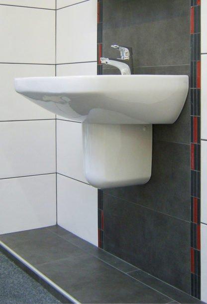 70106 Stäbchen Nero Rot 001 1 416x610 - 70106 Nero & Rot Glas