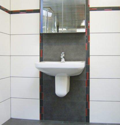 70106 Stäbchen Nero Rot 002 1 416x433 - 70106 Nero & Rot Glas