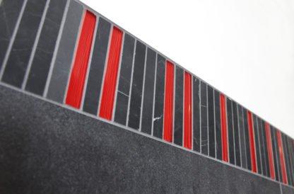 70106 staebchen nero rot 08 1 416x274 - 70106 Nero & Rot Glas