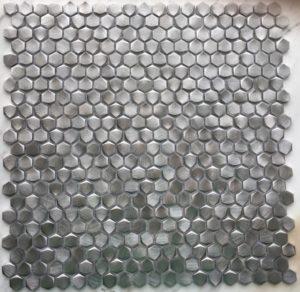 73052 Alu 6 eckig Grau 300x292 - 73052 Alu 6-eckig Grau