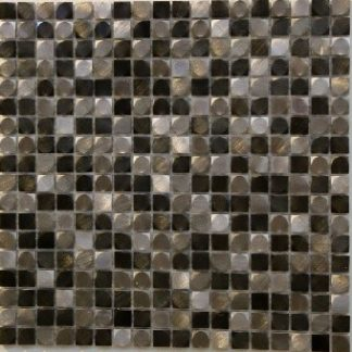 73054 Alu 3D Grau Mix e1532336478148 324x324 - 73054 Alu 3D Grau Mix Aluminium Mosaik