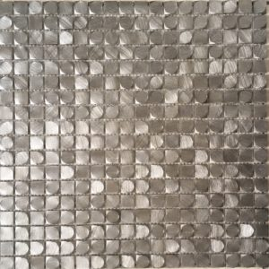 73056 Alu 3D Grau e1532336725873 300x300 - 73056 Alu 3D Grau