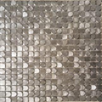 73056 Alu 3D Grau e1532336725873 324x324 - 73056 Alu 3D Grau Aluminium Mosaik