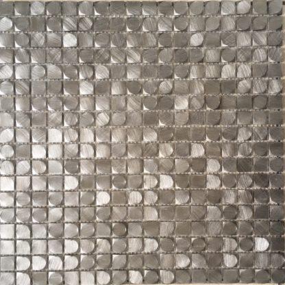 73056 Alu 3D Grau e1532336725873 416x416 - 73056 Alu 3D Grau