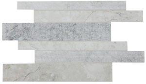 80100 Vintage Grey Freisteller 3cm 300x174 - 80100_Vintage_Grey_Freisteller_3cm