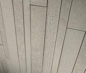 80100 vintage grey 03 1 300x257 - 80100_vintage_grey_03