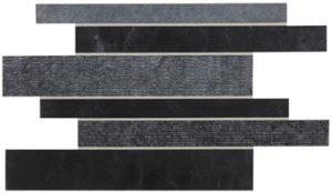 80200 Vintage Black Freisteller 3cm 300x174 - 80200_Vintage_Black_Freisteller_3cm