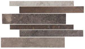 80500 Vintage Brown Freisteller 3cm 300x175 - 80500_Vintage_Brown_Freisteller_3cm