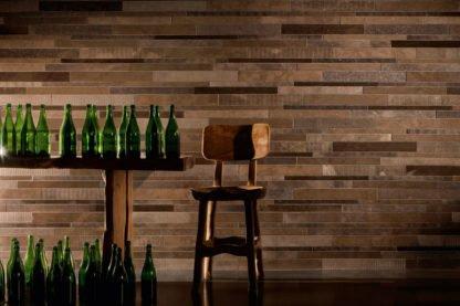 80500 vintage brown 01 1 416x277 - 80500 Vintage Brown