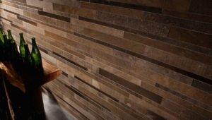 80500 vintage brown 02 1 300x170 - 80500_vintage_brown_02