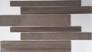 80600 Vintage Dark Grey 02 e1532338088911 300x170 - 80600 Vintage Dark Grey 02
