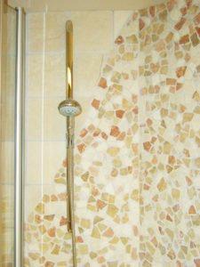 Bruchmosaik 003 225x300 - Bruchmosaik_003