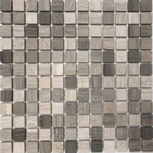 Grey 2.3 e1532948906675 300x300 - Grey 2.3