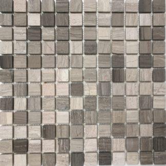 Grey 2.3 e1532948906675 324x324 - Grey 2.3 Mosaikfliese