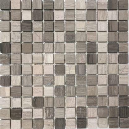 Grey 2.3 e1532948906675 416x415 - Grey 2.3