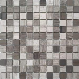 Grey poliert e1532949379926 300x300 - Grey poliert
